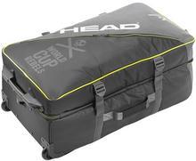 Head torba podróżna Rebels Travelbag