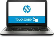 """Notebook HP 250 G6 15,6""""HD/N3350/4GB/1TB/iHD500/DOS Dark Ash Silver"""