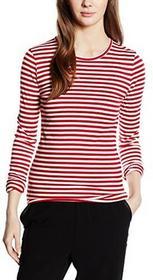 914792e8de289 -27% Pieces damska koszulka z długim rękawem 17073091 - 40 (rozmiar  producenta  L) B017UQB7SK