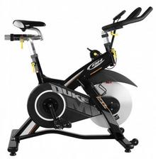 BH Fitness Line Duke Magnetic H925