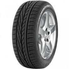 Goodyear Excellence 235/60R18 107W