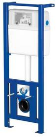 Cersanit Stelaż podtynkowy do WC LINK