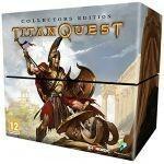 Titan Quest Edycja Kolekcjonerska PS4