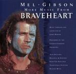 More Music From Braveheart OST)