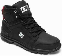 DC buty Torstein M Boot Kaw KAW) rozmiar 47