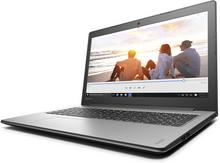Lenovo IdeaPad 310 (80TV02BFPB)