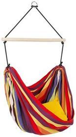 Amazonas Fotel hamakowy dla dzieci 4030454004602