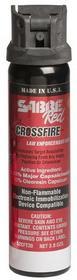 Sabre Red Gaz pieprzowy Crossfire MK-4 Strumień 52CFT30