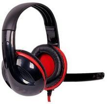 4World 09963 czarno-czerwone
