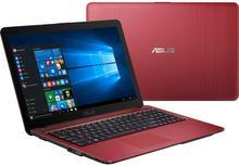 Asus VivoBook X541UA-DM1502T