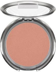 KRYOLAN Glamour Glow puder rozświetlający Blush Mauve 10g 39488-uniw