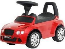 Jeździk/Chodzik Buddy Toys BPC 5121 Bentley