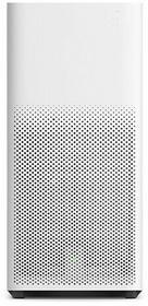 Xiaomi Oczyszczacz powietrza Xiaomi Air Purifier 2