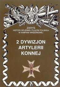 2 Dywizjon Artylerii Konnej im. gen. Józefa Sowińskiego - Piotr Zarzycki