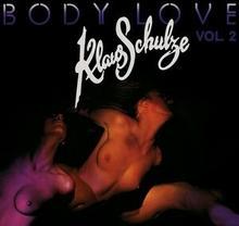 Body Love 2 CD