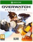 Overwatch: Origins Edition (GRA XBOX ONE)