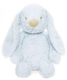 Teddykompaniet Tootiny Pluszak Lolli Bunnies duży błękit 37cm 7331626024020