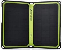 Goal Zero Nomad 14 PLUS panel solarny ładowarka uniwersalna