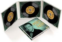 The Real Percy Faith & His Orchestra CD) Faith Percy and His Orchestra