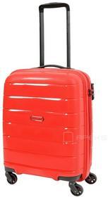 Puccini Madagascar PP013C 3 mała walizka kabinowa PP013C 3