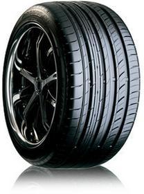 Toyo Proxes C1S 235/55R17 99Y