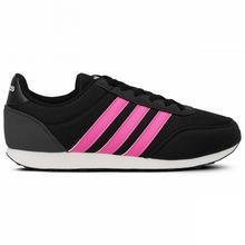 Adidas V Racer 2.0 BC0112 czarny