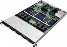 Komputronik ProServer 714 V9 M001