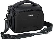 Pedea Panasonic Lumix DMC G70, G81, GM5, GX80, GH4, GX8/Sony Alpha 6500/Nikon d5600 SET012-65065220-0011