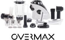 Overmax MultiDo Szary