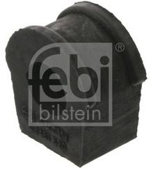 FEBI Zawieszenie, stabilizator BILSTEIN 03461