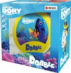 Rebel Dobble Gdzie jest Dory?