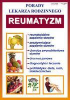 Reumatyzm PRACA ZBIOROWA