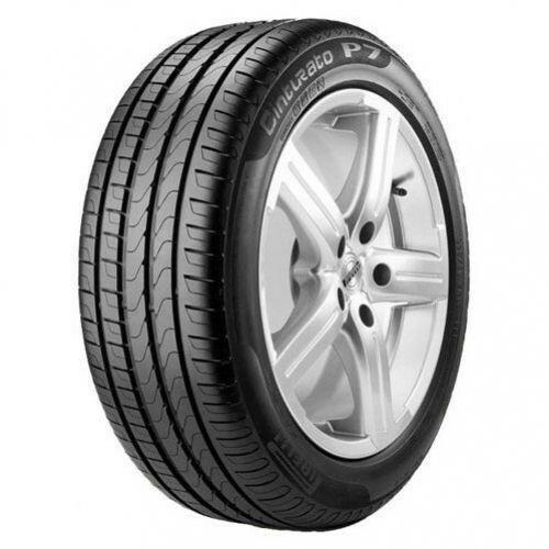 Pirelli Cinturato P7 205/55R16 91V , ECOIMPACT