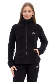 The North Face KURTKA SHADOW FULL ZIP WOMEN
