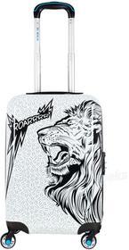BG BERLIN URBE Roar mała walizka kabinowa 6906053050846