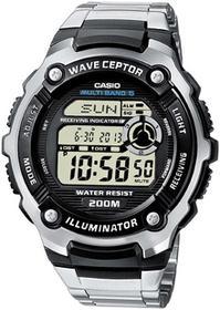 Casio Waveceptor WV-200DE-1AVER