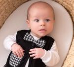 nonino Komplet niemowlęcy Radek