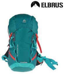 Elbrus Plecak trekkingowy Alpinpak 30