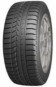 Roadstone WINGUARD SPORT 205/55R16 94V