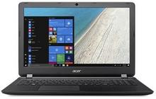 ACER Laptop ACER Extensa 15 (NX.EFHEP.003) Raty,  + DARMOWY TRANSPORT! i3-6006U 4GB 500GB LINUX NX.EFHEP.003