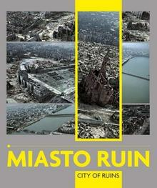 Agora Miasto ruin. DVD praca zbiorowa