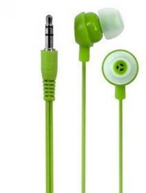 e5 Crazy Colors zielone