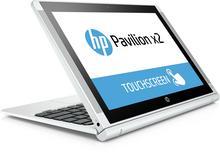 HP Pavilion x2 210 (L5G96EA)