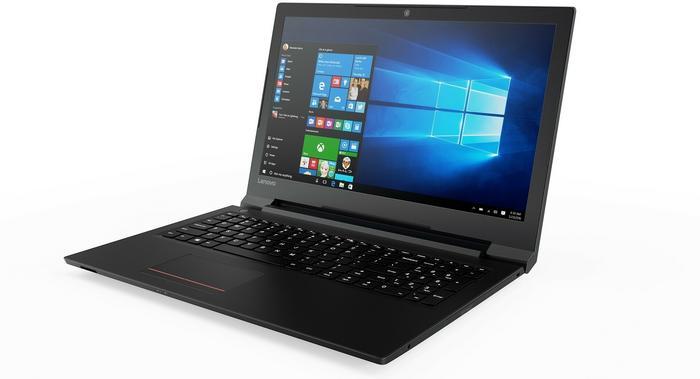 Lenovo Essential V110 (80TG00EQPB)