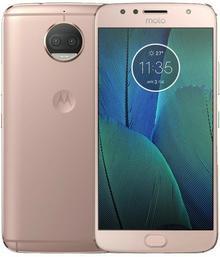 Motorola Moto G5S Plus FHD 3/32GB Dual SIM złoty  - Szybka dostawa lub możliwość odbioru w 20 miastach