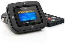 Energy Sistem transmiter FM Car MP3 1100