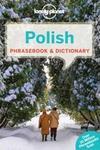 Polish Phrasebook and Dictionary - dostępny od ręki. wysyłka od 2.99