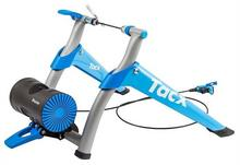 TACX Trenażer Booster T2500