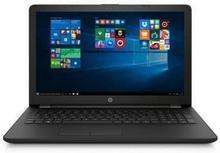 Laptop HP 15-bs027nw 2HP52EA i5-7200U/8GB/1TB/R520/Win10H Czarny. Dostawa 0 zł na ten produkt. Sprawdź!