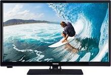 Telewizor Toshiba TD-H24363G Darmowa dostawa!